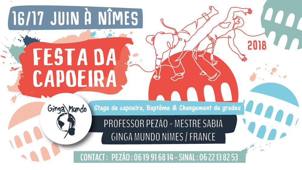 Festa_da_capoeira__juin_2018_FB_2