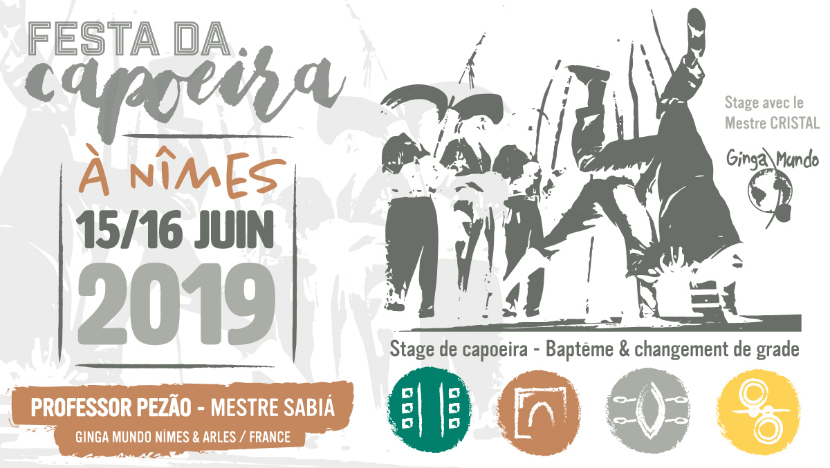 Festa_da_capoeira__juin_2019_FB_WEB